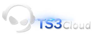 TS3Cloud.com